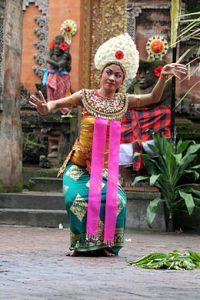 260px-Bali-Danse_0729a